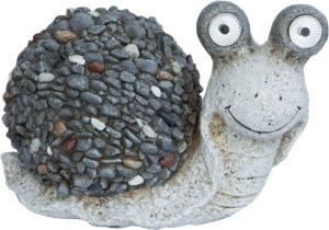 PG118 Snail
