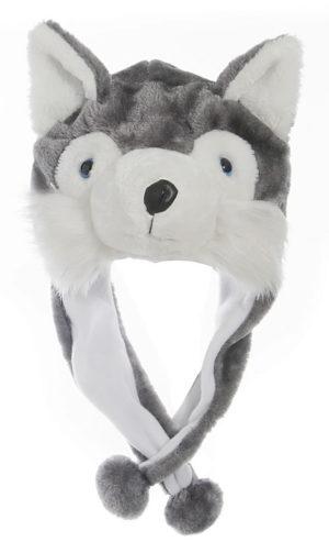 Animal Hats